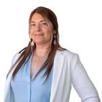 Martha Ioannidis