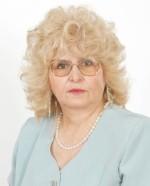 Susan Medina