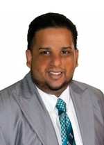 Jaaved Rahim