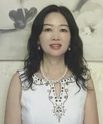 Kathy Zhang