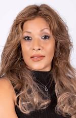 Linda Persaud Tejada