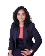 Priya Kandhai