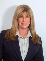 Cheryl Goldman