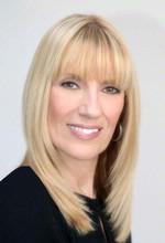 Donna Gamm