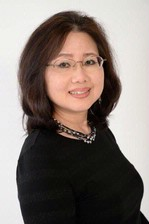 Olivia Yu-Chan