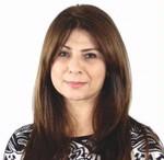 Sabrine Qaiyum