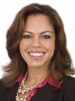 Teresa Mauro