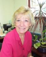 Joanne Blum