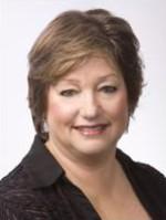 Edith E Katz