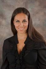 Angela Chaman