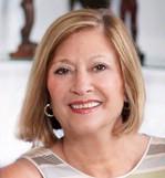 Diane Leyden