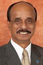 Muquith Choudhury