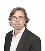 Michael Lieber