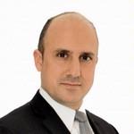Christos Tsouratakis