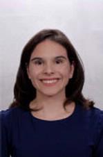 Monica Celaj