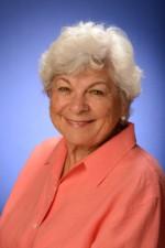 Marilyn Topper