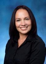 Angie Teresa Vazquez