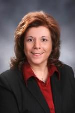 Margaret Tsoukaris