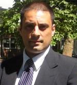 Pablo S. Bonilla