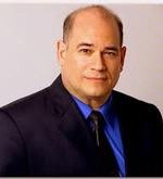 Rene Rivas
