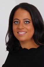 Bianca Hakimi
