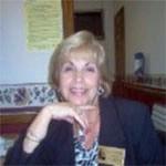 Joanne Celauro