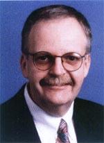 John Ashline