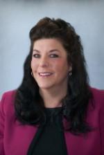 Gail Botchler