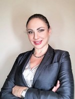 Tatyana Shatenko