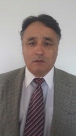 Carlos Espinosa