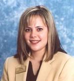 Christina Pena