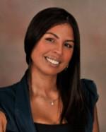 Dinah Burgos