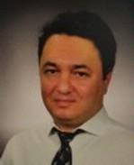 Mark Kimyagarov