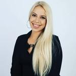 Candice Cruz
