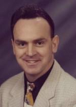 Gerard Diviney