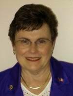 Joan Sammon