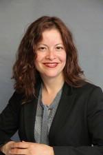 Monica Stachura