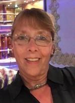 Debra McQuillan