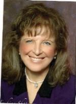Connie Palamaru
