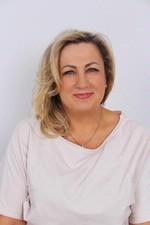 Grazyna Rak