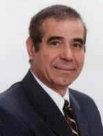Frank Rillotta