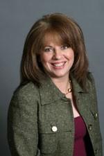 Lisa J DeTurris
