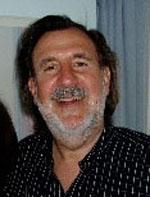 Andy Kropp