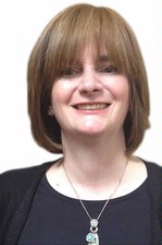 Carol Braunstein