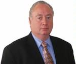 Alan Hartstein