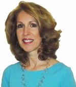 Irene Steiner