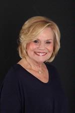 Patricia Procops