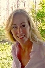 Jennifer Daddi