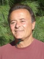 Phillip Langiulli