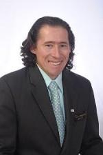 Henry Alberto Toro